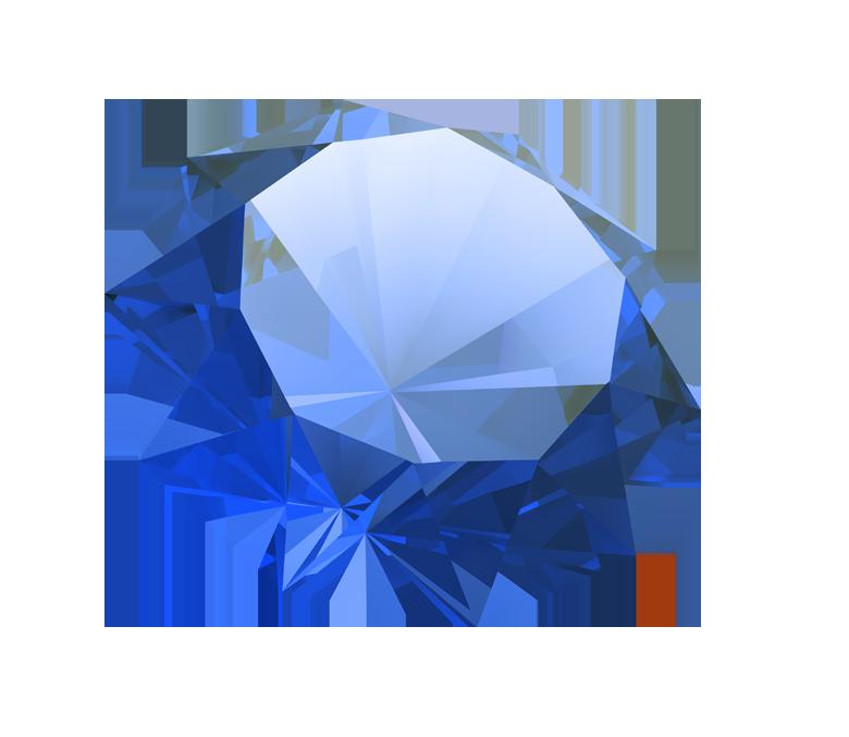 sapphire-transp